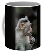 What Is Going On There... Coffee Mug