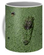 What Is It Coffee Mug