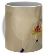What Love Felt Like Coffee Mug