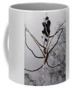 What You Make Of It ....closer Coffee Mug