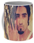 What You See Coffee Mug
