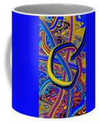 Whatevder Coffee Mug