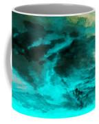 Whatever Become Of Acid Rain? Coffee Mug