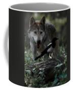 Whats For Dessert Coffee Mug