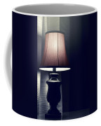 What's That Noise? Coffee Mug by Trish Mistric