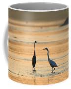 What's Up 1940 Coffee Mug