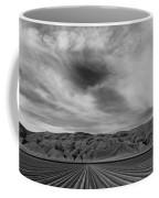 Wheeler Ridge Coffee Mug