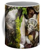 Whelk V Coffee Mug
