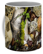 Whelk Vi Coffee Mug