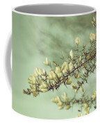 When Gorse Flowers Sing Their Melody Coffee Mug