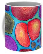 When Soul Mates Collide Coffee Mug