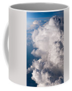 When The Dreams Coming True 2 Coffee Mug