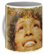 When You Believe Coffee Mug