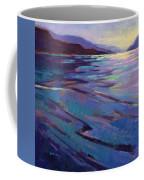 Where The Whales Play 3 Coffee Mug