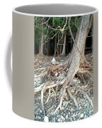 Where The Wild Things Are Coffee Mug