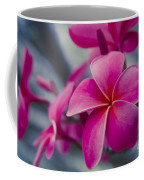 Where Your Destiny Awaits Coffee Mug