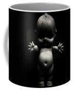 Wheres Mama Coffee Mug