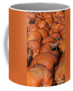 Which One Is The Great Pumpkin Coffee Mug