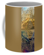 Which Path Do We Take Coffee Mug