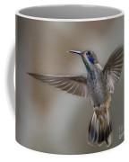 Whimsical Gem... Coffee Mug