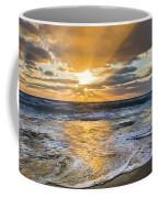 Whipped Cream Coffee Mug