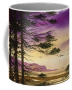 Whisper Of Dawn Coffee Mug