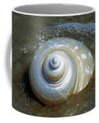 Whispering Tides Coffee Mug