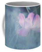 Whispering Wild Rose Coffee Mug