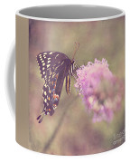 Whispers Of Nature Coffee Mug