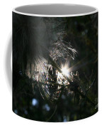 Whisps And Glares Coffee Mug