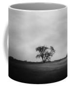 Whistles In Wind  Coffee Mug