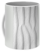 White Sands 14 Coffee Mug