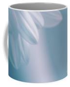 Whiteness 02 Coffee Mug by Aimelle
