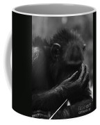 Whoops Coffee Mug