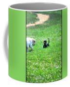 Whos This Coffee Mug