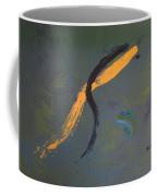 Why So Sad... Pretty Girl  Coffee Mug