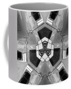 Wichita Lineman Coffee Mug
