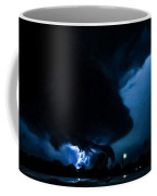 Wicked Supercell Coffee Mug