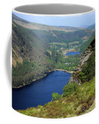 Wicklow Mountains  Coffee Mug