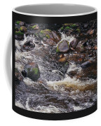 Wicklow River # 1 Coffee Mug