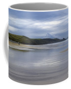Wide Open Spaces Coffee Mug