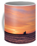 Wide Scene Format Coffee Mug