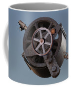 Widget Coffee Mug