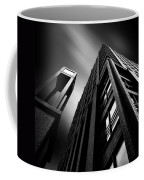 Wijnhaeve Coffee Mug