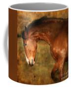 Wild Coffee Mug
