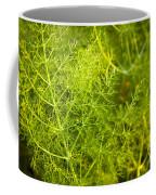Wild Aniseed Coffee Mug