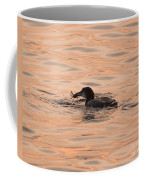 Wild Caught Coffee Mug