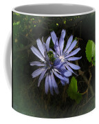 Wild Chickweed 2013 Coffee Mug