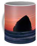 Wild Color Coffee Mug