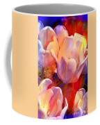 Wild Colors Coffee Mug